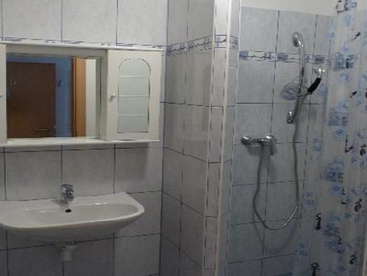Zimmer 1 Steindl Tulln Unterkunft