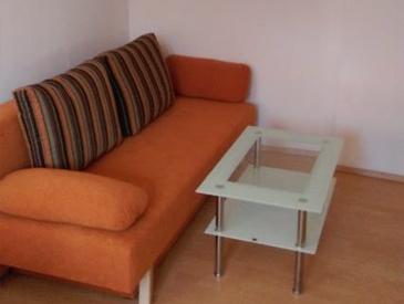 Foto Couch und Couchtisch Pension Tulln